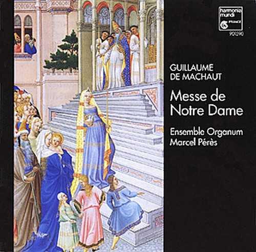 Messe-Notre-Dame-de-Guillaume-de-Machaut-Organum