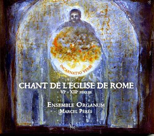 chant-de-l-eglise-de-rome-organum