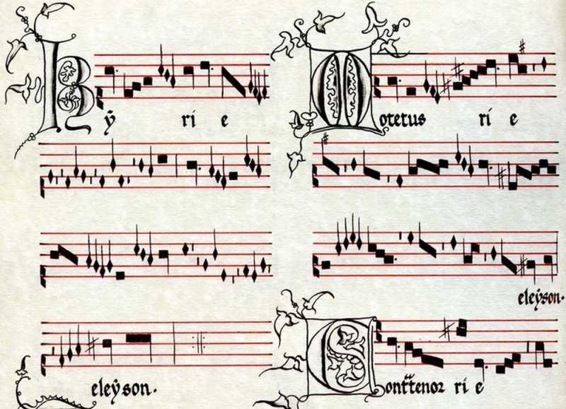 music by guillaume de machaut and guillaume du fay Listen to leonin:organum duplum / perotin: organum quadruplum / machaut: messe de nostre dame / dufay: 5 sacred songs now listen to leonin:organum duplum / perotin: organum quadruplum / machaut: messe de nostre dame / dufay: 5 sacred songs in full in the spotify app.