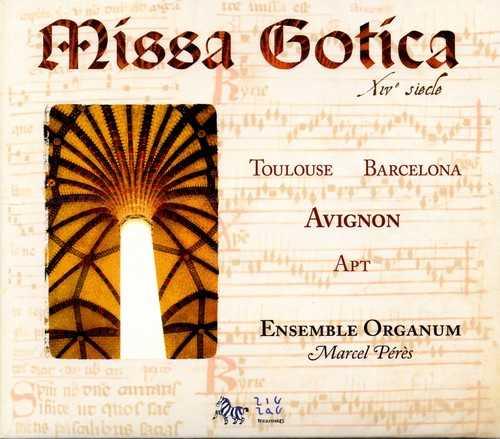 missa-gotica-organum