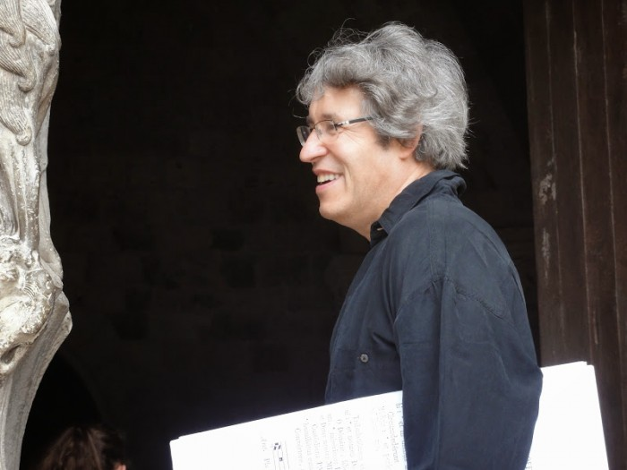 Antoine Sicot
